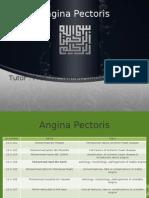 Angina Pectoris Complete
