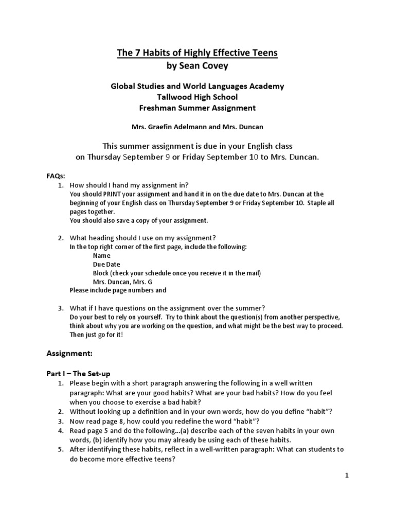 Yellow Wallpaper Essay  English Learning Essay also Essay For High School Students Essays On Race And Culture Health Essay Example
