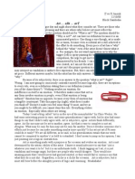Art aRt arT (PDF)