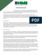 Hoist Comparison Document With Intro 707