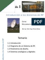 Capitulo 1 Introduccion UCSM Blanco(1)