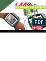 P-0210-ESP Fixturlaser XA Manual_6th Ed