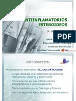 Antiinflamatorios+Esteroideos+ +PDF