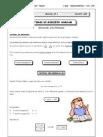 Guia 4 - Sistemas de Medición Angular