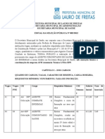 1333468902 Edital Abertura Lauro de Freitas Publicado