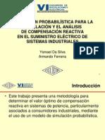 SIMULACION_PROBABILISTICA