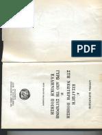 ΚΑΡΑΝΤΩΝΗΣ- ΕΙΣΑΓΩΓΗ ΣΤΗ ΝΕΩΤΕΡΗ ΠΟΙΗΣΗ- ΣΥΓΧΡΟΝΗ  ΠΟΙΗΣΗ- ΤΙΤΛΟΣ ΚΑΙ ΠΕΡΙΕΧΟΜΕΝΑ