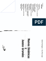(E-book) Nuevas Dinamicas y Juegos Grupales(1)