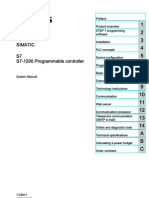 s71200 System Manual en-US en-US Www.otomasyonegitimi.com