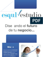 folleto_squlestudio