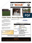RCI_ROAR 2012-04-15
