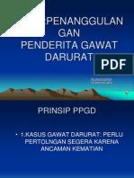 2.PPGD