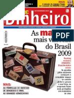 Isto.E.Dinheiro_604_06-05-2009