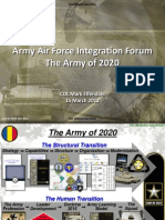 201203145 Army Air Force Integration Forum (13 1630 Mar 2012) (2)