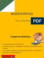 _População.ppt_