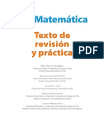 texto práctica 8