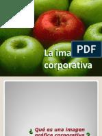 03 imagen_corporativa