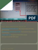 Samsung NC10 Guide v2