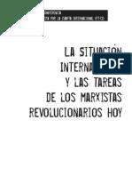 Manifiesto Ft-ci PDF