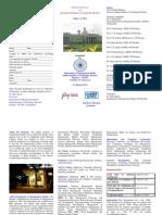 Brochure(16022012)
