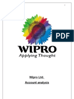 Wipro Limited.docx(Tushar).Doc2003 Final