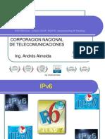 IPV6_16H