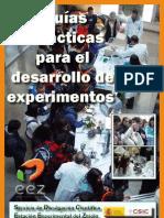 GuiasDidacticas de Practicas de Laboratorio