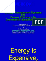 Energy Resource Management 1