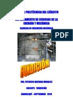 Texto de Fundición 3 Unid rev.nuevo