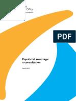 20120315 Marriage Consultation Document