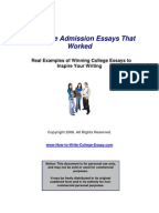 Buy Princeton Review Medical School Essays That Made a Difference     viva sms tk College Applications Essays