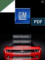 GM Motors Final2