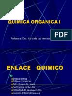 1era Clase Teorica 2011
