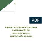 ANCP Manual Concursos