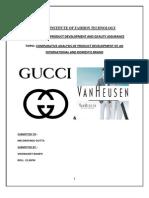 guccio gucci net worth