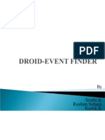 Droid-event Finder(08s11a1241) (2)