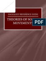 Theories_of_Social_Movements.pdf