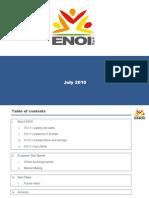ENOI_Presentasion