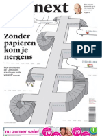 NRCNEXT 10april Citizens of Nowhere Cover