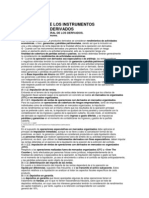 Capítulo 8-fiscalidad derivados