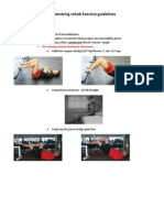 Hamstring Rehab Exercise Guidelines (1)