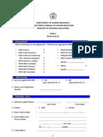 Form-A Bln2012.Ver1 2