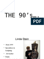 90's new