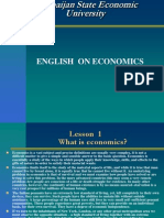 242_english on Economics