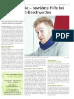 Matrix Therapie bei chronischen Schmerzen und Bewegungsstörungen | Samuel Koch PDF