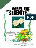 Haven of Serenity