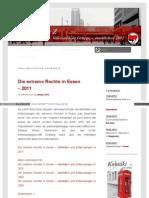 Die Extreme Rechte in Essen - 2011 - Wordpress_antifa_essen_de_category_graue_wolfe