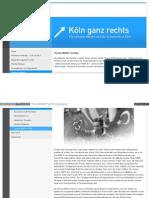 Graue Wölfe in Köln - www_koelnganzrechts_de_weitere_graue_woelfe_html