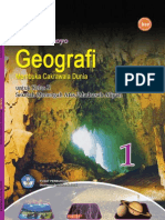 20090904123323 Geografi Membuka Cakrawala Dunia SMA X Bambang U