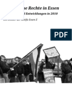 Die extreme Rechte in Essen 2010 Aktivitäten und Entwicklungen in 2010 - wordpress.antifa-essen.de